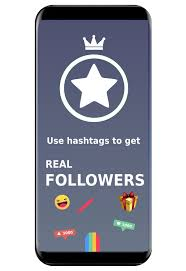 followers apk real followers pro mod unlimited android apk mods
