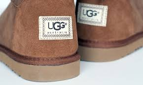 s genuine ugg boots ugg the look that refused to die marisa meltzer fashion the