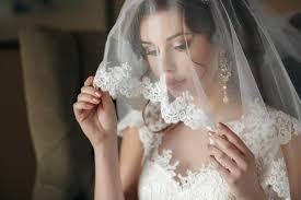 Wedding Dress Sample Sale London Browns Bride Sample Sale London July 2017