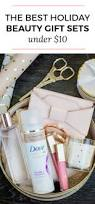 best 25 christmas gift sets ideas on pinterest holiday gift