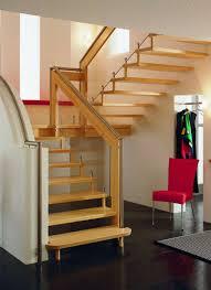 Modern Stairs Design Indoor Wood Staircase Designs Interior Design Ideas