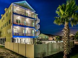 Myrtle Beach Luxury Homes by Together Resorts Ultimate Year Round Luxury Vrbo