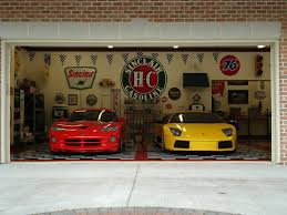 unique garages 100 ultimate dream car garages part 6 secret entourage