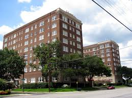 dallas pride parade 2016