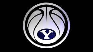 Byu byu basketball u2013 espn 960 sports