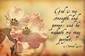 motivational strength quotes success