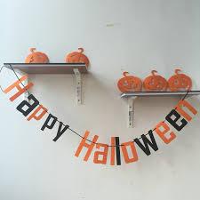 Popularne English Halloween Costume Kupuj Tanie English Halloween