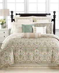 Martha Stewart Duvet Covers 36 Best Bedding Images On Pinterest Martha Stewart Bedding