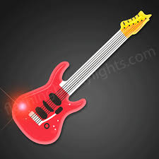 led lights guitar pins many more designs by