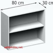 meuble cuisine 80 cm largeur meuble cuisine 25 cm largeur meuble cuisine 25 cm largeur pour idees