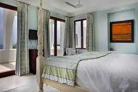 home decor online stores cheap baie longue st martin maarten caribbean cliffside 4 bedroom
