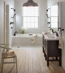 Designer Showers Bathrooms Best 20 Double Shower Ideas On Pinterest Shower Master Shower
