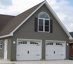 how to build 2 car garage plans pdf plans stick built garages