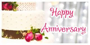 wedding cake gif sparkling wedding cake happy anniversary ecard greetingshare