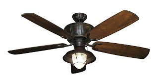 hunter oil rubbed bronze ceiling fan centurion oil rubbed bronze ceiling fan with 60 series 450 arbors