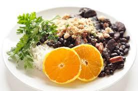 brasilianische küche gesund essen in brasilien bauch de