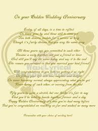 wedding anniversary plaques 40th wedding anniversary poems wedding anniversary poems in
