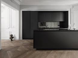 cuisine siematic kitchen siematic s2 by siematic