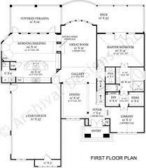ranch house plans oak hill 30 810 associated designs good ranch house plans oak hill 30 810 associated designs
