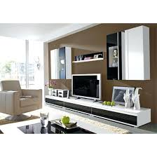 Black High Gloss Living Room Furniture High Gloss White Living Room Furniture White High Gloss Living