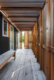 Home Source Interiors 22 Best Wood Interiors Images On Pinterest Architecture Wood