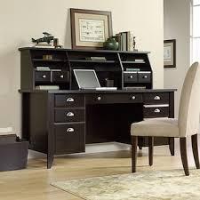 Hutch With Desk Desk Hutches Levin Furniture