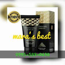 mara s best by dj hotbarbie home facebook