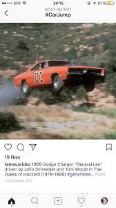 507 best the dukes of hazzard images on pinterest dukes of
