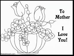 fabulous precious moments grandma coloring pages with coloring