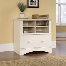 white desk with hutch andwers 816xuvt1tpl sl1500 amazon com