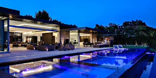 palos verdes luxury homes los angeles county the list