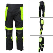 bicycle rain gear motorcycle safety pants promotion shop for promotional motorcycle