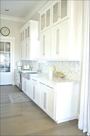9 Ft Ceiling Kitchen Cabinets 42 Inch Wide Kitchen Cabinets Cabinets 8 Foot Ceiling Upper