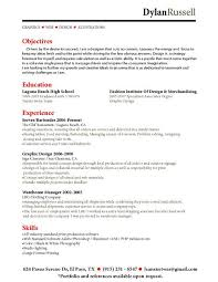 Bartender Resume Example by Professional Waiter Bartender Templates To Showcase Your Talent