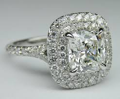 Expensive Wedding Rings by Most Expensive Diamond Wedding Rings Most Expensive Wedding Ring