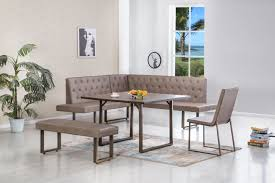 nook dining room table outdoor furniture