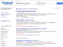 indeed find resumes resumes on indeed resume templates