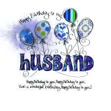 happy birthday husband cards happy birthday husband cards happy birthday husband greeting cards