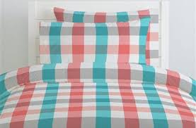 Teal Duvet Cover Best 25 Teal Duvet Covers Ideas On Pinterest College