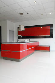 about kitchens belfast northern ireland stormer designs