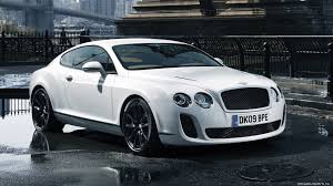 bentley supersport black bentley continental supersports e rides