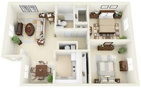 2 Bedroom Apartments For Rent In Nj Best 2 Bedroom Apartments For Rent In Newburgh Ny Contemporary