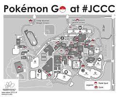 jccc map go craze hits johnson county community kshb com