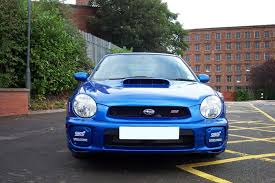 subaru bugeye jdm bugeye headlight conversion scoobynet com subaru enthusiast forum