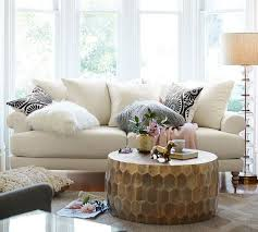 Best Design Trend Classic Images On Pinterest Living Room - Pottery barn family rooms