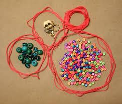 diy bracelet string images Modern friendship bracelets diy a beautiful mess