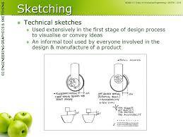 memb113 engineering graphics u0026 cae ppt video online download