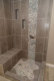 ideas to remodel a bathroom remodel bathroom ideas gurdjieffouspensky com