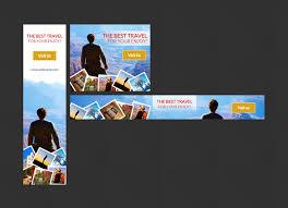 7 amazing animated html5 ad templates