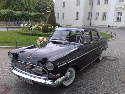 opel kapitan 1960 opel kaplan cars pinterest cars british car and cadillac